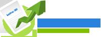 INV24.COM - Nemokama sąskaitų programa